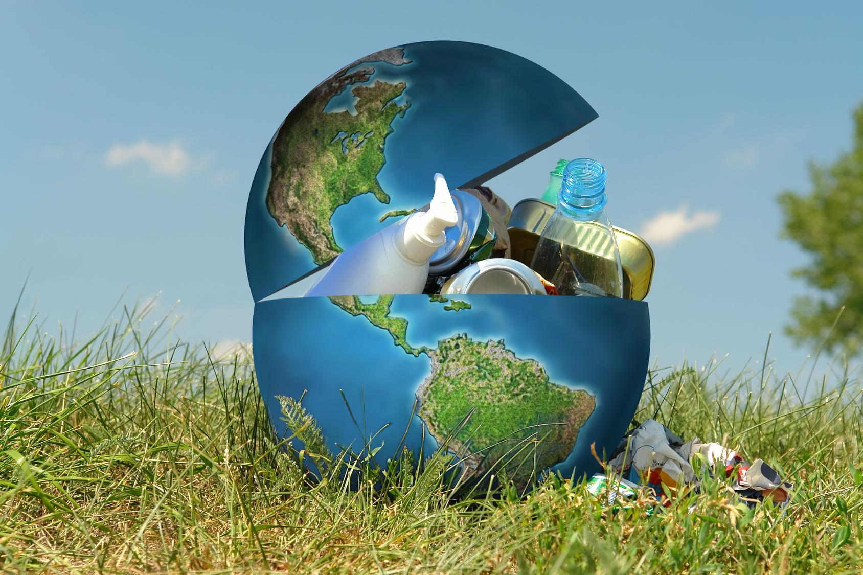 Всероссийский конкурс творческих работ «Сохраним природу - спасём жизнь!»