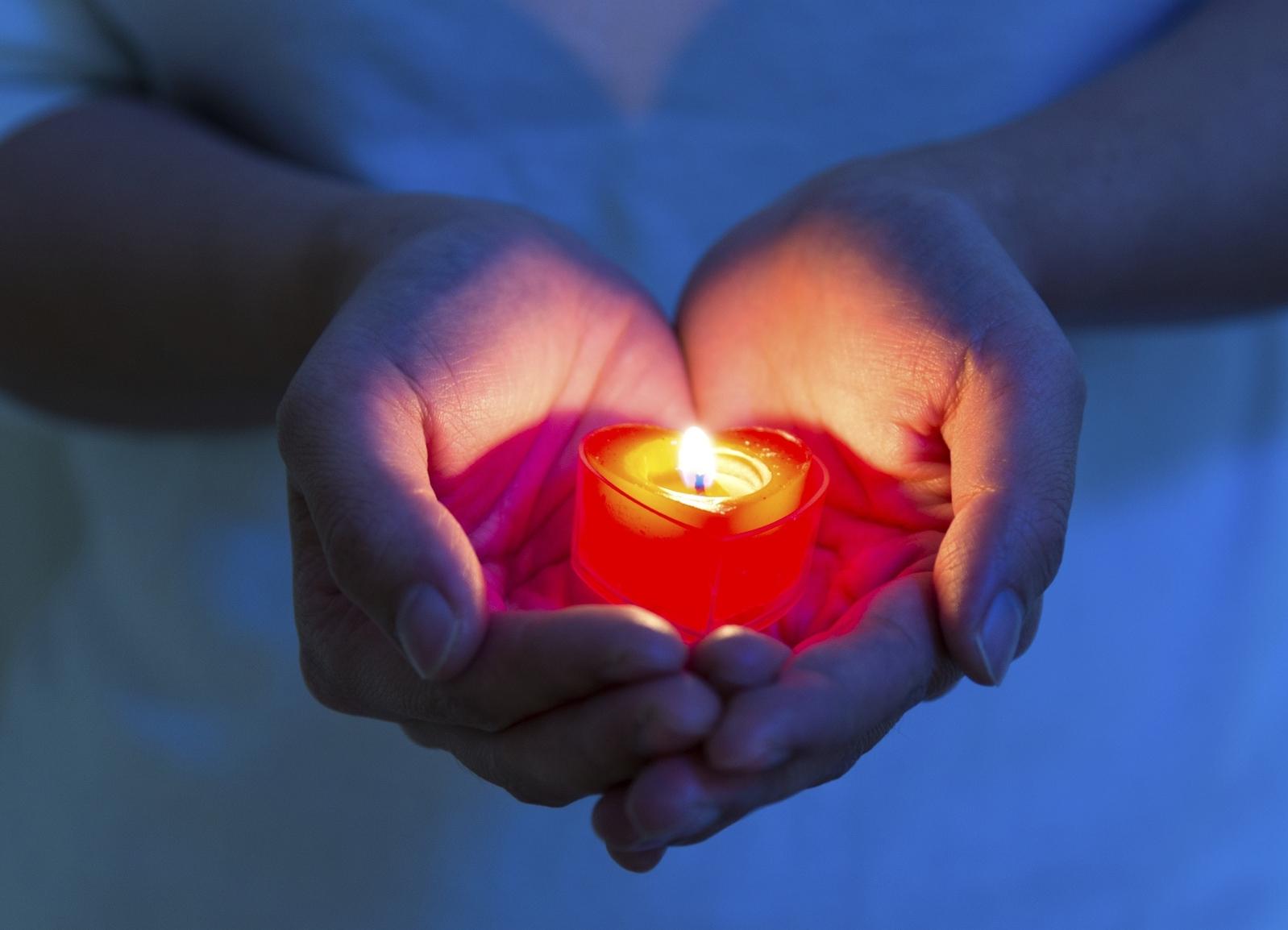Всероссийский конкурс творческих работ «Память сердца: люди и события»