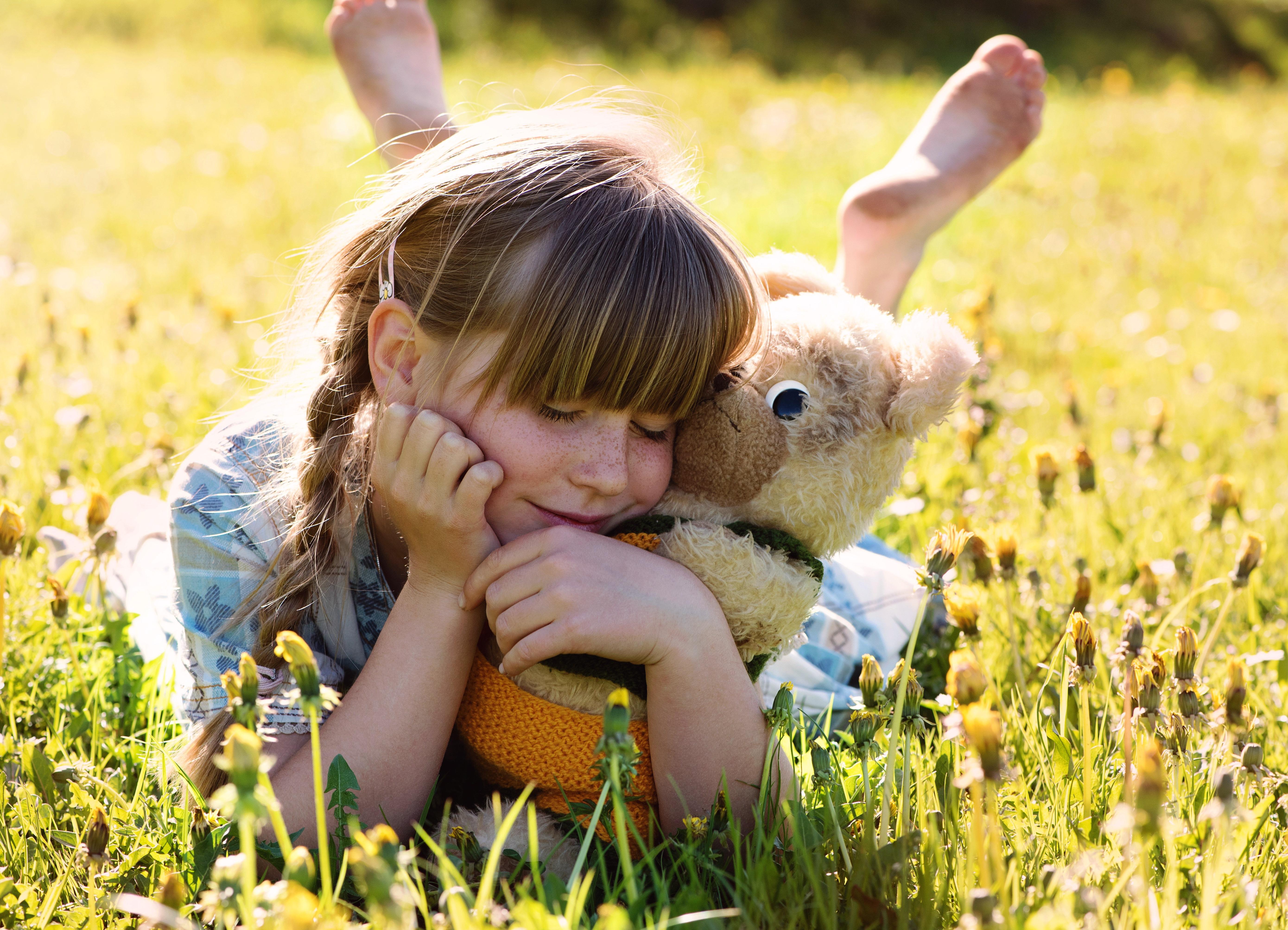Всероссийский конкурс творческих работ «Детства мир наполнен счастьем»