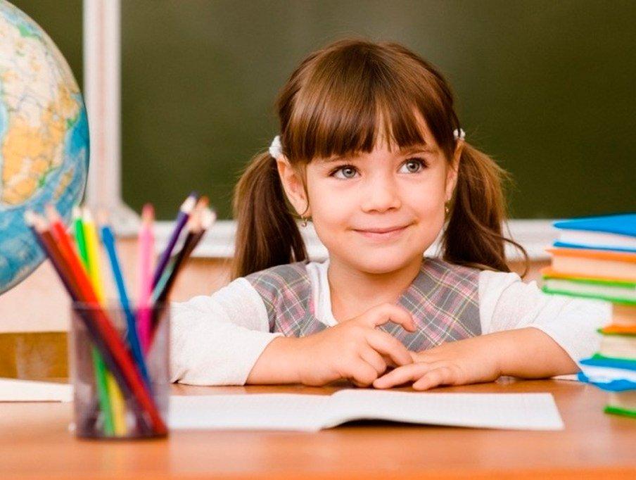 Всероссийский конкурс творческих работ «Школьный мир нашего детства»