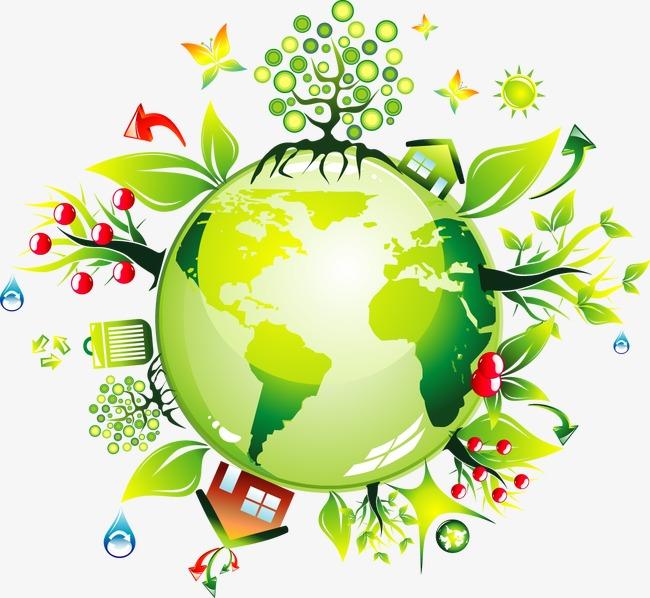 Всероссийский конкурс творческих работ «Сохраним природу - сохраним жизнь»