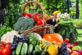 Всероссийский конкурс творческих работ «Урожай собрали - миру показали!»
